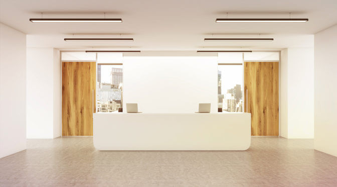 What Should be Your Ideal Office Temperature?