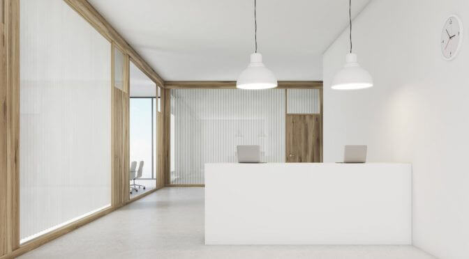 Office Layouts That Will Boost Your Productivity