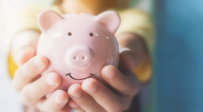 Can You Be Saving Money Running Your Medical Practice?