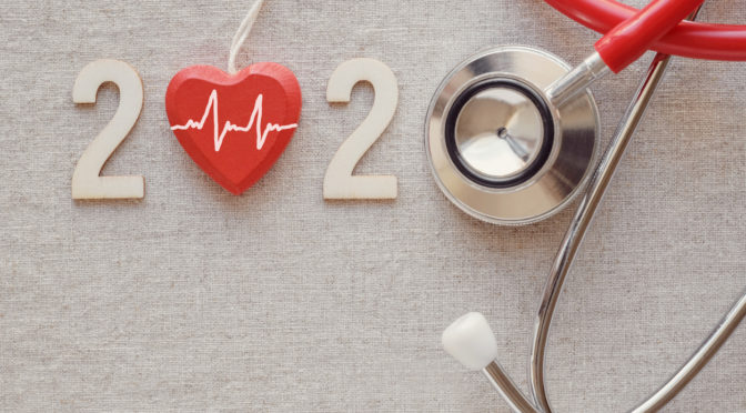 Top New Year's Resolutions for a Successful Medical Practice